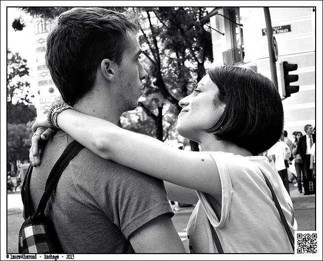 2013 06 25 que bonito es el amor II 1 C