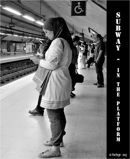 2013 07 24 in the platform 1 C