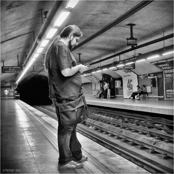 2013 07 24 in the platform 2 C