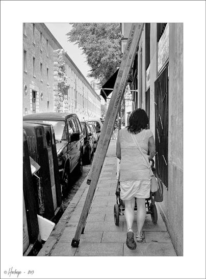 2013 08 07 Mujer sin supersticiones C