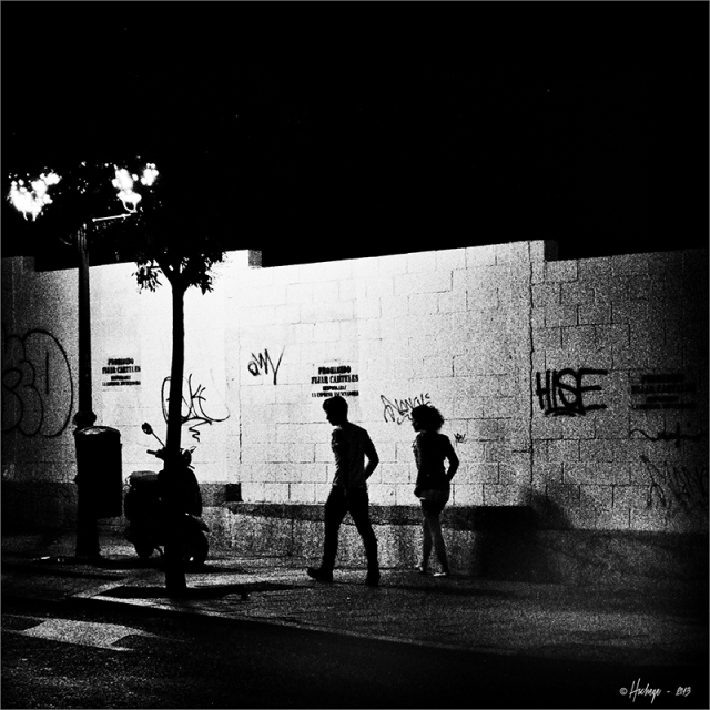 2013 08 31 seven sanpshots in the night 1 C