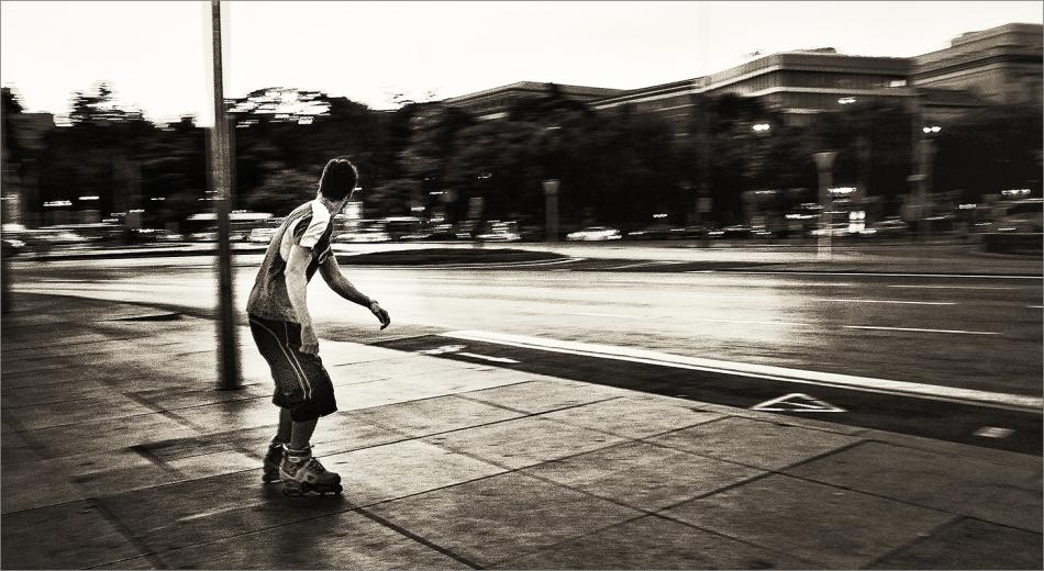 2013-09-18-skater-1C